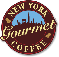 New York Gourmet Coffee Store