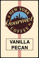 Vanilla Pecan Coffee