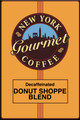 Decaffeinated Donut Shoppe Blend