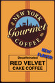 Decaffeinated Red Velvet Cake Coffee