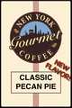 Classic Pecan Pie Coffee