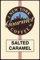 Salted Caramel Coffee