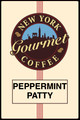Peppermint Patty Coffee