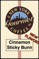 Cinnamon Sticky Bun Coffee