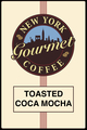 Toasted Coca Mocha Coffee