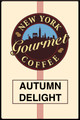 Autumn Delight Coffee