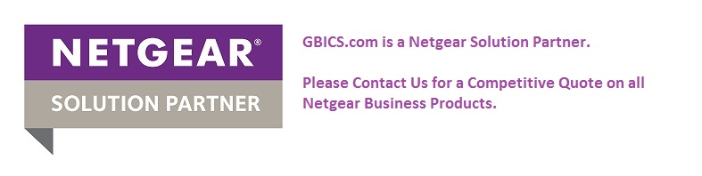 netgear-partner-basic2-small-with-purple-text.jpg