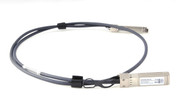 SFP+ to SFP+ Active Cable