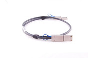Mini SAS Direct Attach Cables