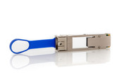 QSFP-SFP10G - HP H3C Compatible - 40G QSFP+ to 10G SFP+ Adapter Converter Module