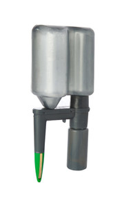Moisture Matic In Pot 700 ml Grey Single
