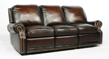 Leather Recliner Sofas & Shop For Barcalounger Recliners and Leather Recliners ... islam-shia.org