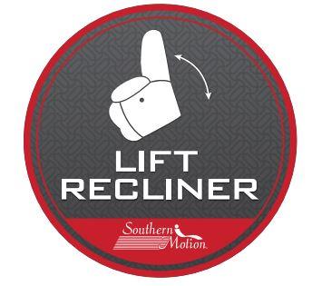 Lift Recliner