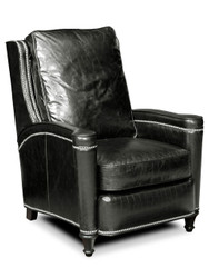 Mayes recliner chair
