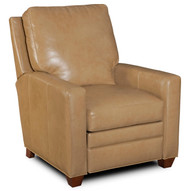 Bradington-Young Hanley 3223 Recliner