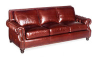 American Heritage London Sofa