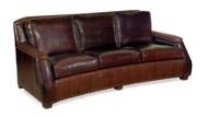 American Heritage Harrington  Sofa