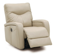 Palliser Leather Zero Gravity Recliner Model 41090 Zg6