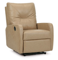 42002 Theo Recliner available in numerous colors. Also choose your favorite option WallHugger, Rocker, Swivel Rocker, Power Wall Hugger, Power Rocker Recliner, Power Lift chair, Layflat Option