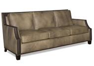 American Heritage Maddox Sofa