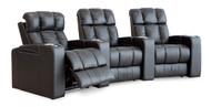 Palliser 41415  Ovation Pwr Head Theater Seats