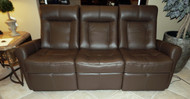 Clearance Palliser Yellowstone 42211 Power Sofa..Save