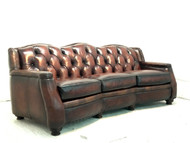American Heritage Chatsworth Sofa