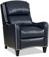 Bradington-Young 3076 Henley Recliner