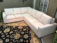 American Heritage Designer Choice Sofa/Sectional