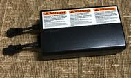 Palliser Battery Pack