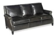 American Heritage Noland Sofa