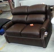Armando Loveseat