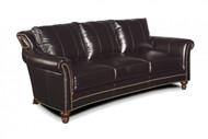 Richardson Sofa