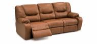 Dugan Recliner Sofa