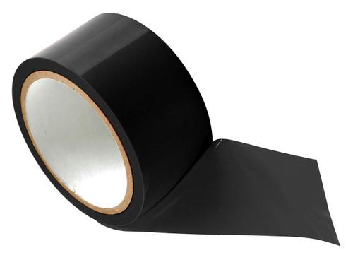Bondage Tape Color : BLK