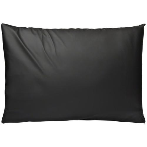 Kink Wet Works Waterproof Pillow Case - Standard (AF323)