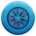 DIscraft Ultra-Star - Blue Sparkle