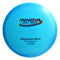 Innova Dart - Champion - 3, 4, 0, 0 - Stable-Straight