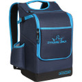 Dynamic Discs Sniper Backpacks + Free Shipping