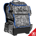 Dynamic Discs Ranger H20 Backpack + Free Shipping