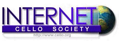 cello.org-logo.png