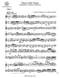 Cello 1 Part, Duet no 1 (1st page)