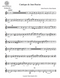 Cello 1 part (1st page)