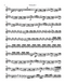 Cello 1 part (Page 6)