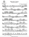 Cello 1 first page