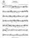 Cello 1 page 1