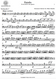 Cello 4 Page 1