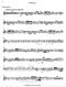 Habanera Cello 1