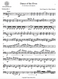 Cello 4 first page