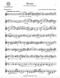 1st cello, page 1